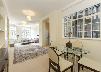 Property to rent in Park Road, Strathmore Court, London, 7Hy NW8