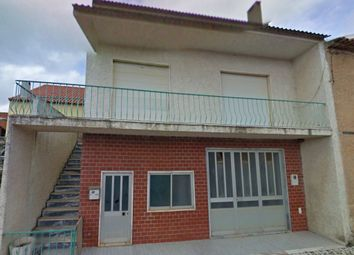 Thumbnail 4 bed semi-detached house for sale in Cadaval, Costa De Prata, Portugal
