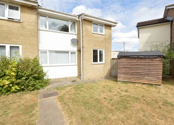 Thumbnail 3 bedroom property for sale in Quedgeley, Yate, Bristol
