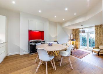 Thumbnail 2 bed flat for sale in Hornsey Lane Gardens, Highgate