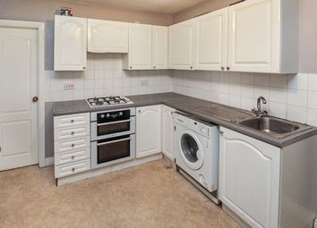 Thumbnail 4 bed flat to rent in Walton Vale, Walton, Liverpool