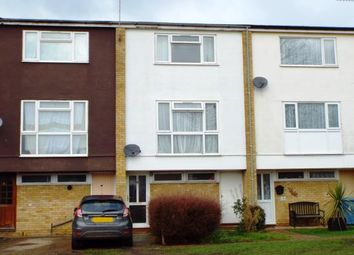 Thumbnail 3 bedroom terraced house for sale in Hadleigh, Ipswich, Suffolk