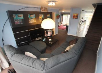3 bed property for sale in Chester Street, Reading RG30