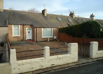 Thumbnail 2 bed cottage for sale in St Marys Terrace, East Wemyss, Kirkcaldy, Fife
