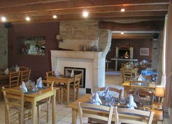 Thumbnail Pub/bar for sale in Saint-Pierre-d-Amilly, Charente-Maritime, France