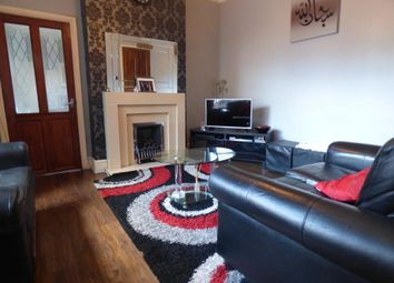 Thumbnail 3 bed end terrace house for sale in Beilby Road, Stirchley, Birmingham, 3By