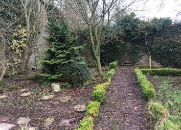 Thumbnail 1 bed flat to rent in Banks House Flat, Banks, Lanercost, Brampton