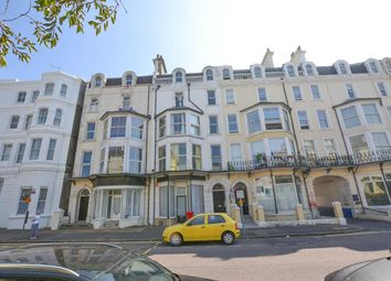 2 bed flat for sale in Compton Street, Eastbourne BN21
