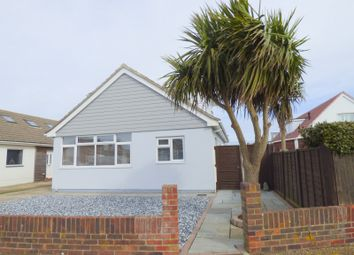 Thumbnail 3 bed property to rent in Owers Way, West Wittering, Chichester