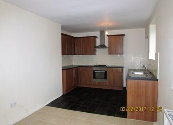 Thumbnail 3 bed terraced house to rent in Egerton Street, Denton