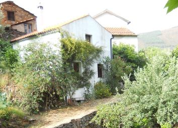 Thumbnail 2 bed cottage for sale in Gois, Coimbra, Portugal