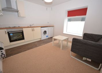 Thumbnail 1 bed flat to rent in East Cross Street, City Centre, Sunderland, Tyne And Wear