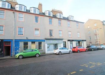 Thumbnail 1 bed flat for sale in 4, Main Street, Flat F, Campbeltown, Argyllshire PA286Ag