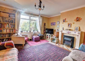 Thumbnail 3 bed semi-detached house for sale in South View, Hipsburn, Lesbury, Northumberland