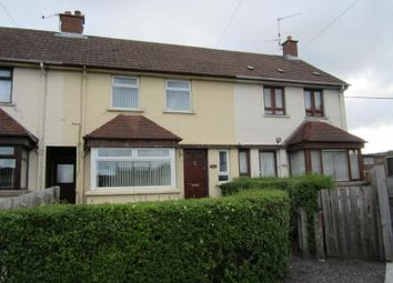 Thumbnail 2 bed property to rent in Dill Avenue, Lisburn