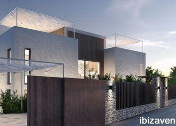 Thumbnail 6 bed villa for sale in Sant Josep De Sa Talaia, Baleares, Spain