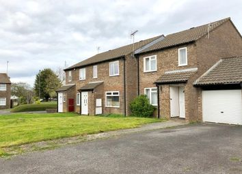 Thumbnail 3 bed property to rent in Charles Avenue, Stoke Gifford, Bristol