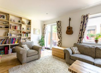 Thumbnail 2 bed property for sale in Canning Square, Enfield Town