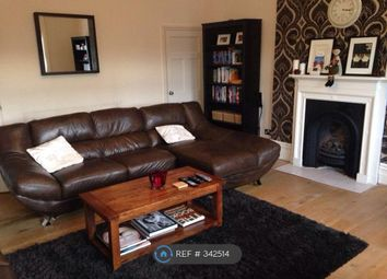 Thumbnail Room to rent in Homefield Road, Bromley