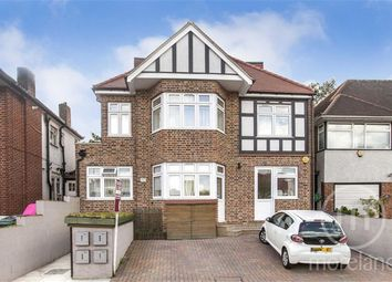 Thumbnail 2 bed flat for sale in Hendon Way, Golders Green Estate