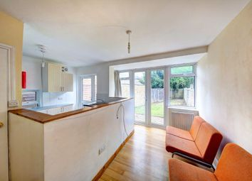 Thumbnail 4 bedroom terraced house to rent in Oaklea Passage, Central Kingston, Kingston Upon Thames