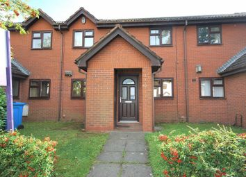 Thumbnail 2 bedroom flat for sale in Manchester Road, Walkden, Manchester