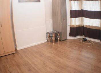 3 bed property to rent in Chester Road, London N9