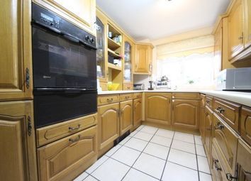 Thumbnail 2 bedroom flat to rent in Worcester Road, Sutton