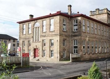 Thumbnail 2 bed flat to rent in 2 Melrose Avenue, Rutherglen