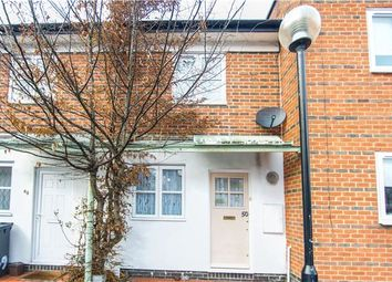 Thumbnail 2 bedroom terraced house for sale in Pageant Avenue, Colindale