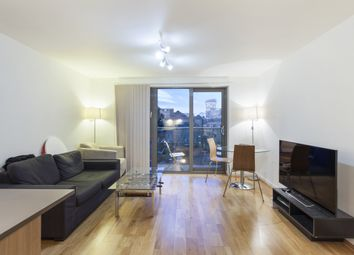 Thumbnail 2 bed flat for sale in Brook House, Fletcher Street, Tower Bridge