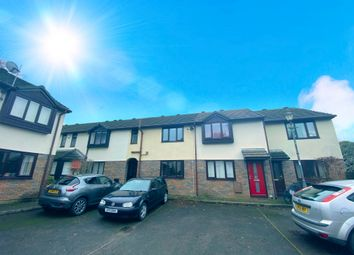2 bed property to rent in St James Mews, Off Severn Grove, Pontcanna CF11