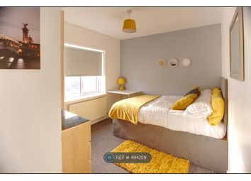 Thumbnail Room to rent in Langton Close, Sunderland