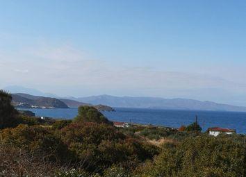 Thumbnail Land for sale in Mochlos 720 57, Greece