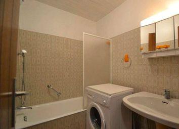 Thumbnail 1 bed property for sale in Résidence L'ourse Bleue, Rue De L'aiguille Du Fruit, Courchevel 1650, Savoie, 73120