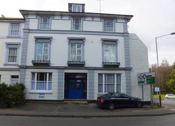 Thumbnail 1 bed flat to rent in Nevill Terrace, Tunbridge Wells, Kent