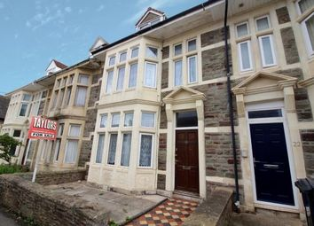 Thumbnail 7 bed terraced house for sale in College Road, Fishponds, Bristol