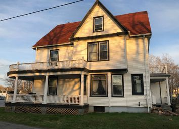 Thumbnail 4 bed property for sale in Lunenburg, Nova Scotia, Canada