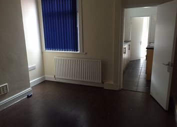 Thumbnail 2 bedroom terraced house to rent in Blythe Road, Coventry