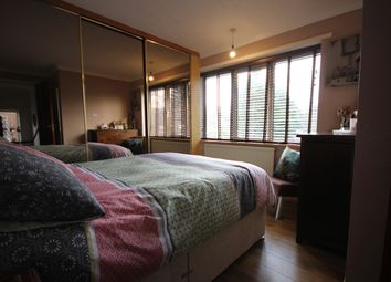 Thumbnail Room to rent in Twickenham Road, Isleworth