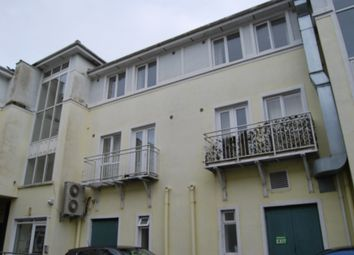 Thumbnail 2 bed apartment for sale in 8 Elworth Court, Irishtown, Athlone East, Westmeath