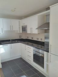 Thumbnail 2 bed flat for sale in Ashburnham Place, London