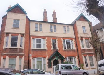 Thumbnail 2 bed flat for sale in Rowhill Road, Hackney