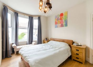 Thumbnail 1 bed flat for sale in Westbrook Road, Thornton Heath, London