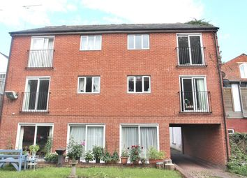 Thumbnail 1 bed detached house to rent in Stansted, Stansted, Essex