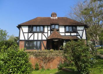Thumbnail 3 bed property for sale in St Helens Park Road, Hastings, East Sussex