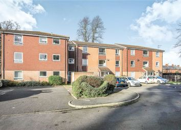 1 bed flat for sale in Wellingtonia House, 135 Church Road, Addlestone KT15