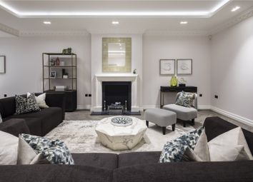 Thumbnail 3 bed property for sale in Queen Street, Mayfair, London
