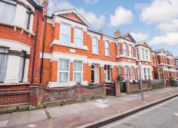 Thumbnail 3 bedroom terraced house to rent in Kingsley Road, London
