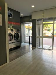 Thumbnail Retail premises for sale in Malaga, Málaga, Andalusia, Spain